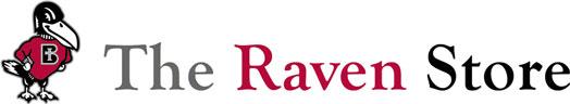 Benedictine College - The Raven Store